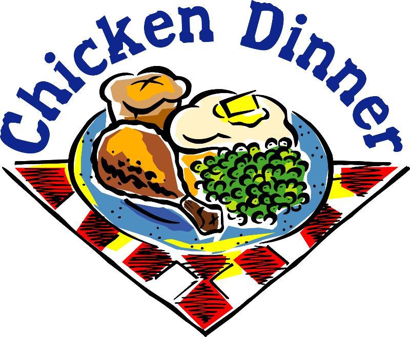 church dinner clip art free - photo #20