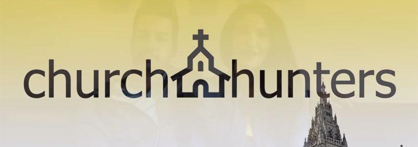Church Hunters